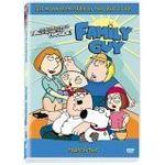 Family Guy - Season 2 [DVD]